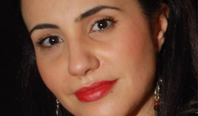amel-chahed-demission-haica