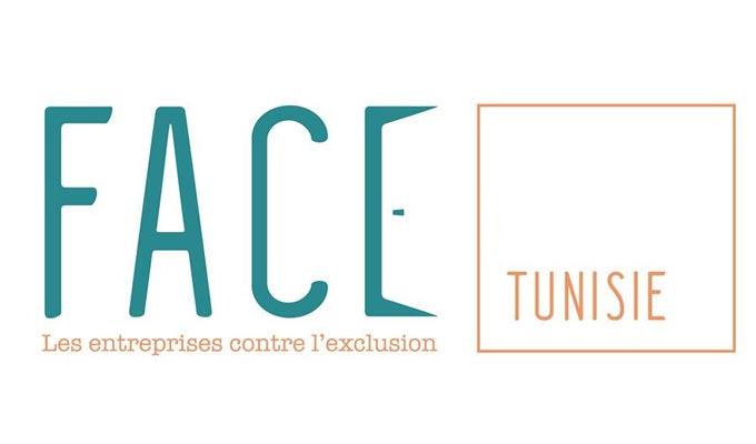 association-face-tunisie-femme-baya