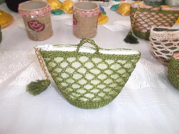 crochet-halima-zaidi