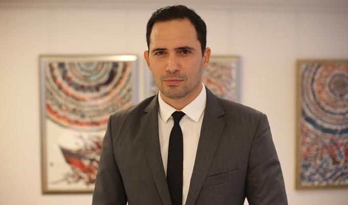 dhafer-el-abidine-ambassadeur-bonne-volonte-alecso