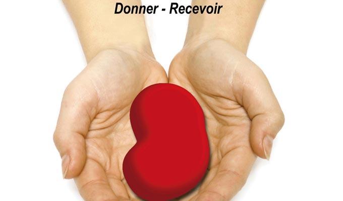 don-greffes-organes-tunisie