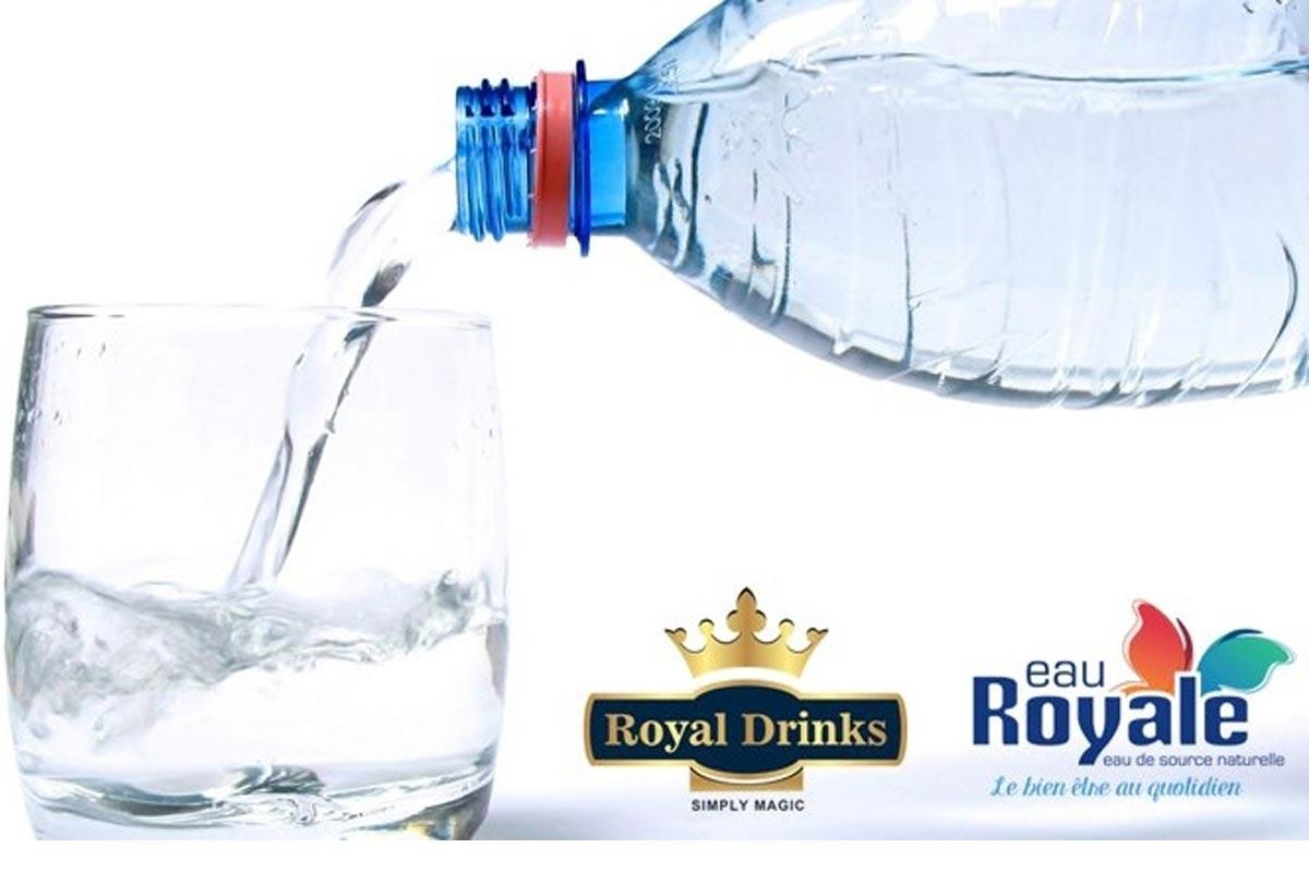 eau-royale-minerale-baya
