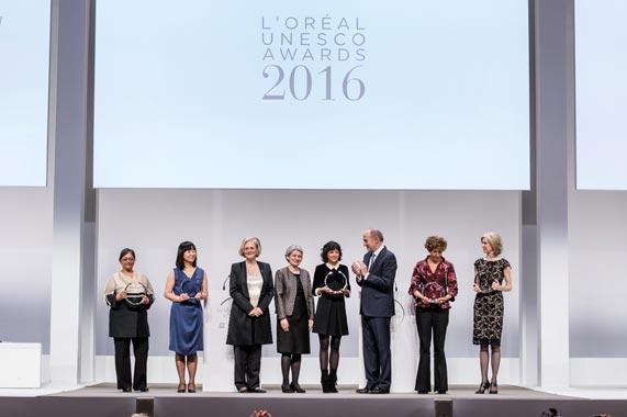 oreal-unesco-award-2016-baya-02