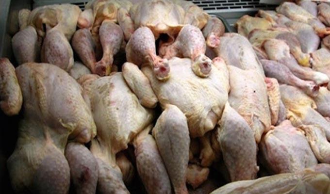 poulet-avariee-restaurant-tunisie