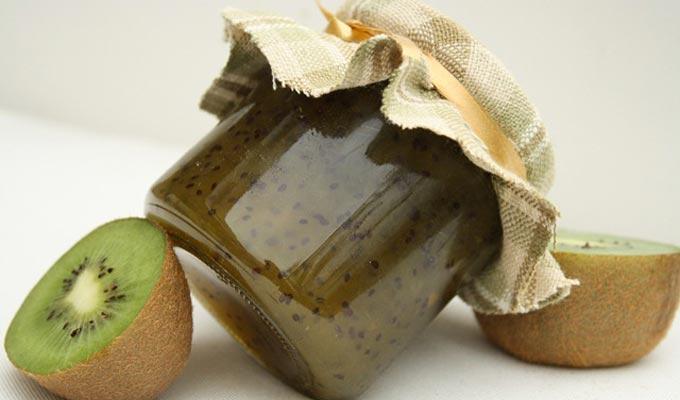 recette-confiture-kiwi-tunisienne