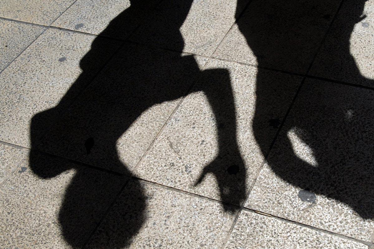tunisie-femmes-violences-credif-baya