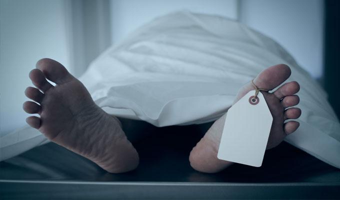 Tunisie-directinfo-cadavre