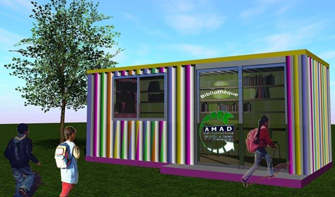 amad-bibliotheque-container-baya