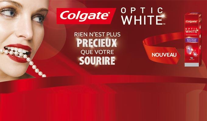 colgate-white-optic-dentifrice-baya