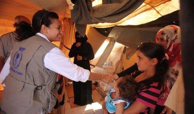 hend-sabry-camp-refugies-zaatari-2016
