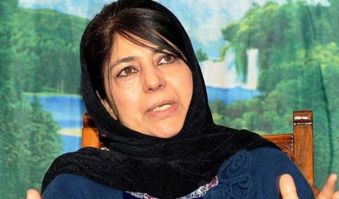 mahbooba-mufti-chef-ministre-inde