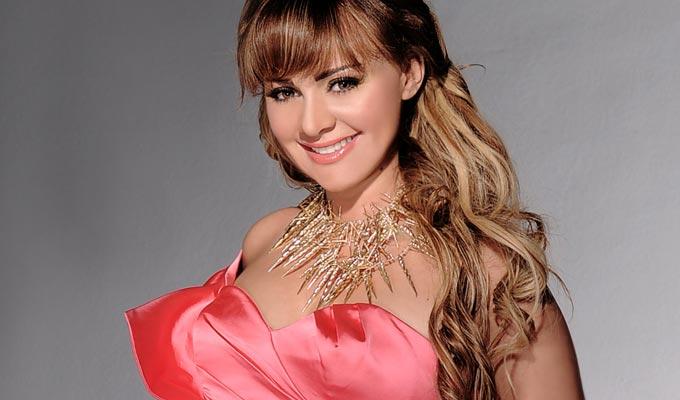 manel-amara-star-tunisienne-baya