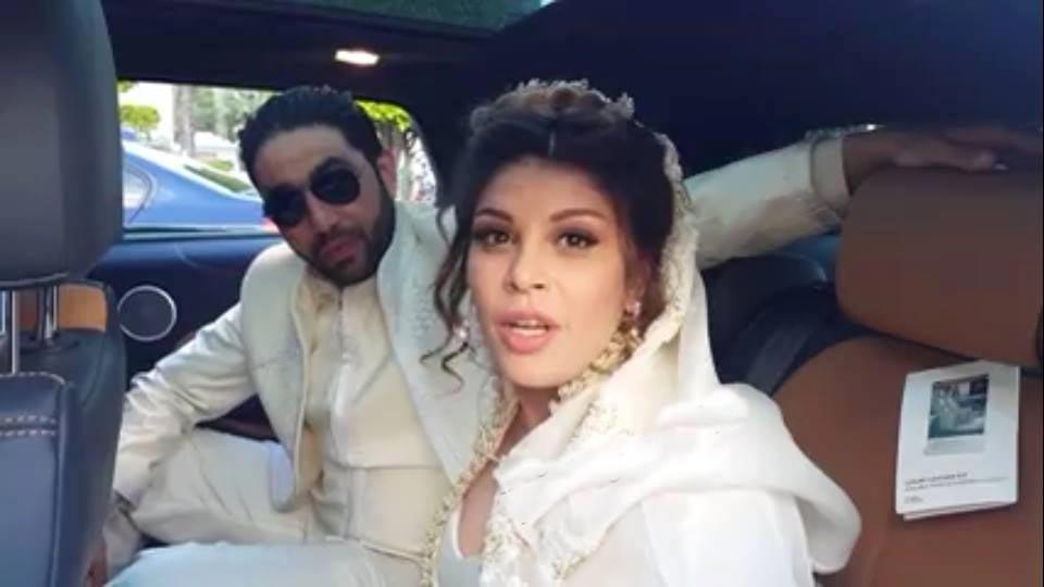 mariage,star,zaza,02