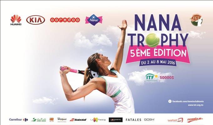 nana-trophy-2016