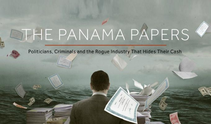 panama-papers-scandale-2016