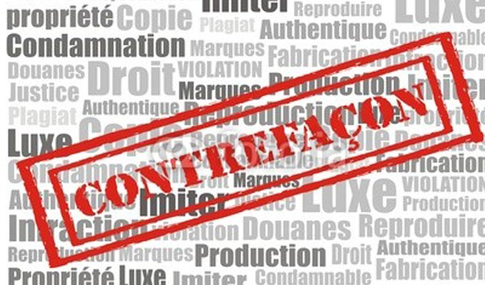 produits-consommation-contrefacon-tunisie