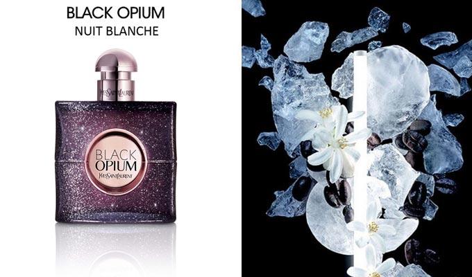 black-opium-nuit-blanche-yls