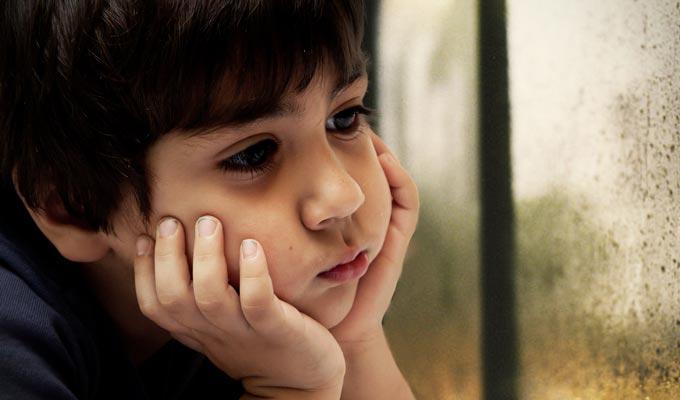 enfant-autiste-homeopathie
