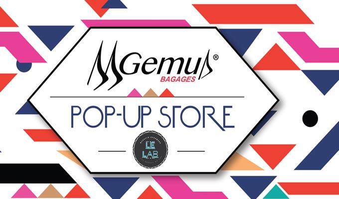 gemus-popup-store-tunisie-baya