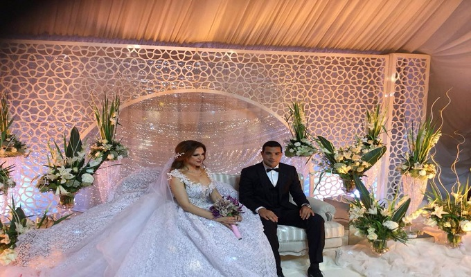 mariage,balbouli3