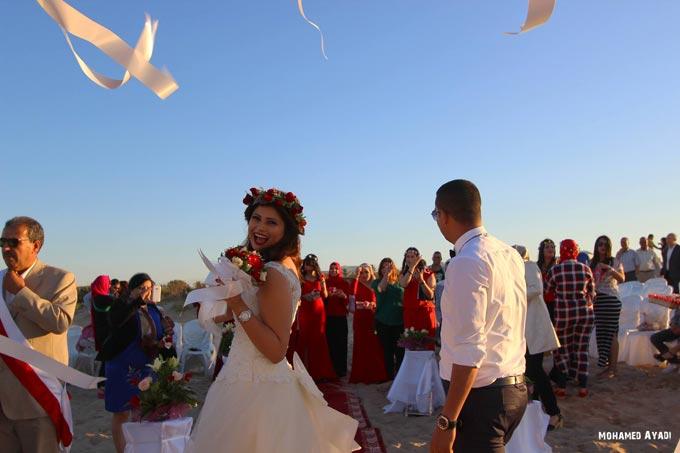 mariage-tunisiens-plage-02