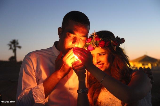mariage-tunisiens-plage-04
