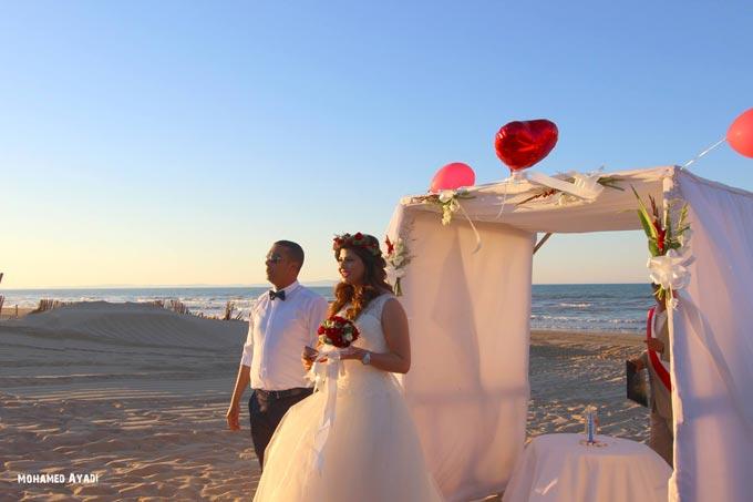 mariage-tunisiens-plage-05
