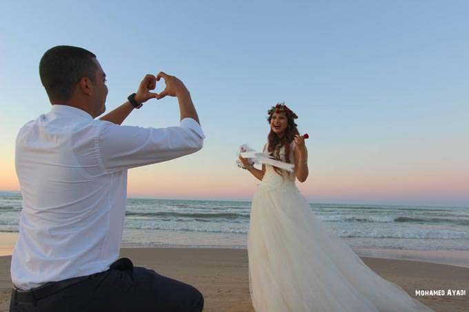 mariage-tunisiens-plage-07