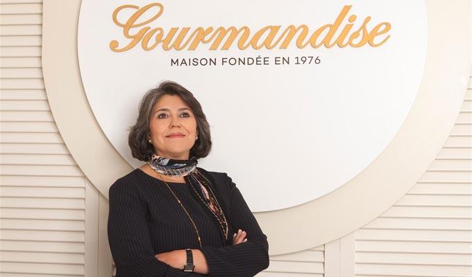 mme-kammoun-gourmandise-tunisie