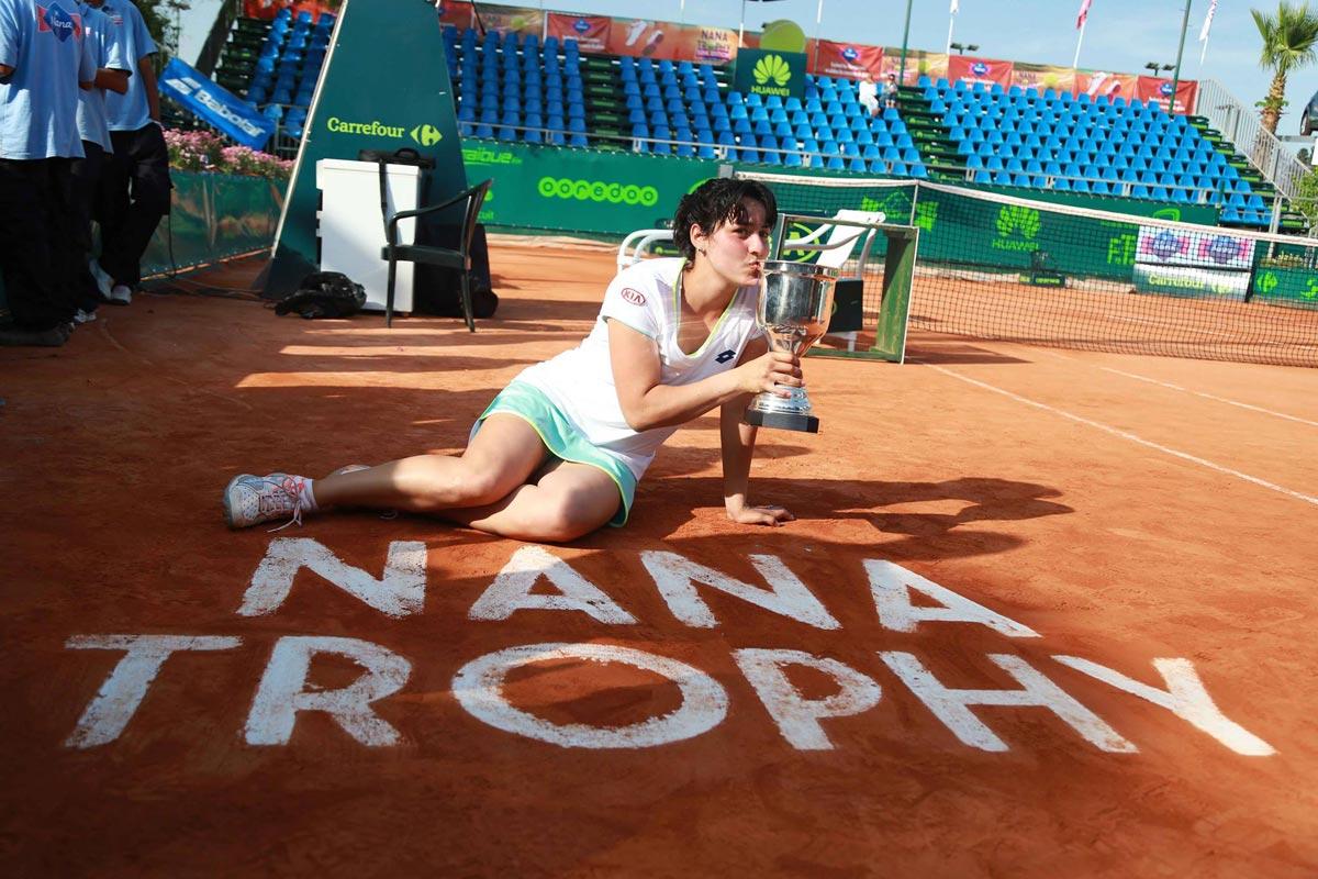 ons-jabeur-nana-trophy-2016