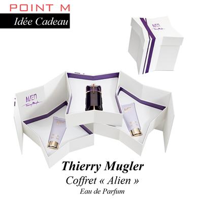point-m-aliens