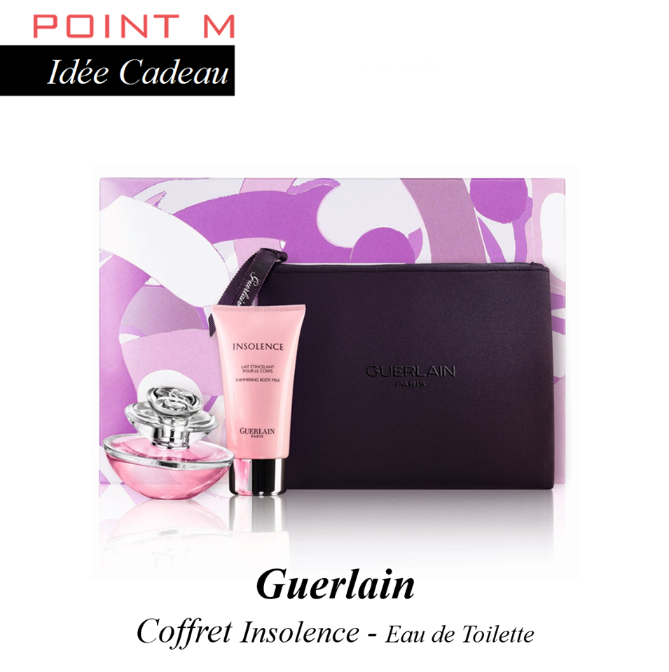 point-m-guerlain-insolence