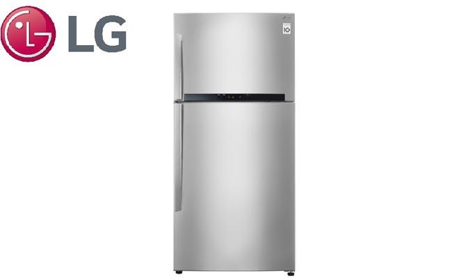 refrigerateur-lg-2-portes-hygiene-baya