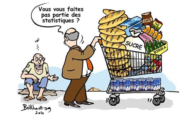 tunisie-consommation-ramadan-2016-baya