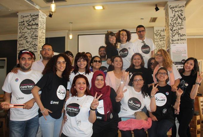tunisie-jeunes-atsr