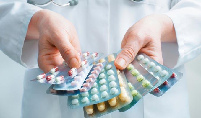 tunisie-medicament-maladie-chroniques