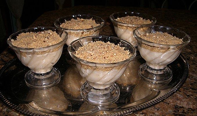 balwza-menu-ramadan-baya