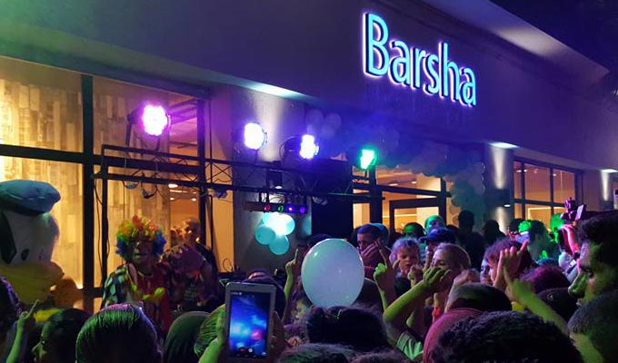 barsha-sfax-01-baya