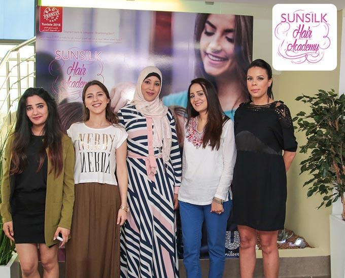 gagnantes-sunsilk-hair-academy-baya