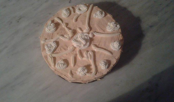 gateau-biscuit-saumon+creme-fraiche-baya