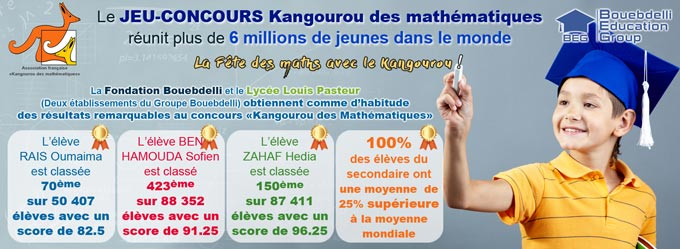 jeu-concours-kongourou-math-bouabdelli