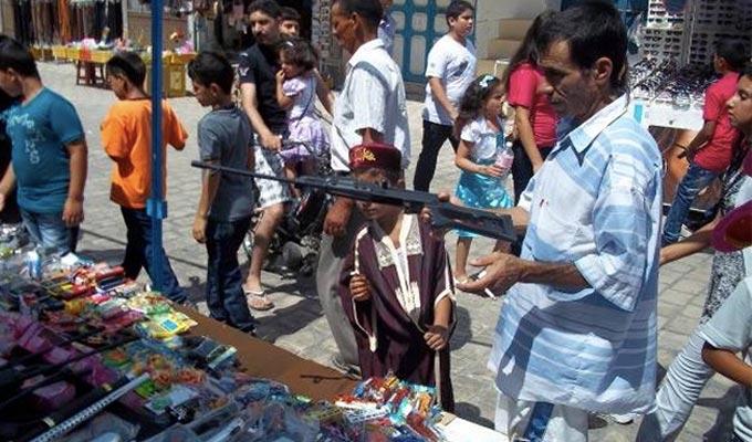 jouets-tunisie-aid
