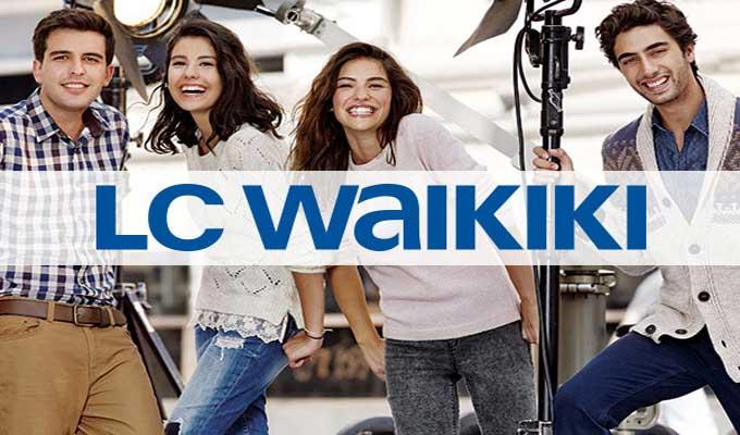 lc-waikiki-soukra-tunisie