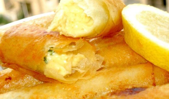 menu-baya-doigts-fatma
