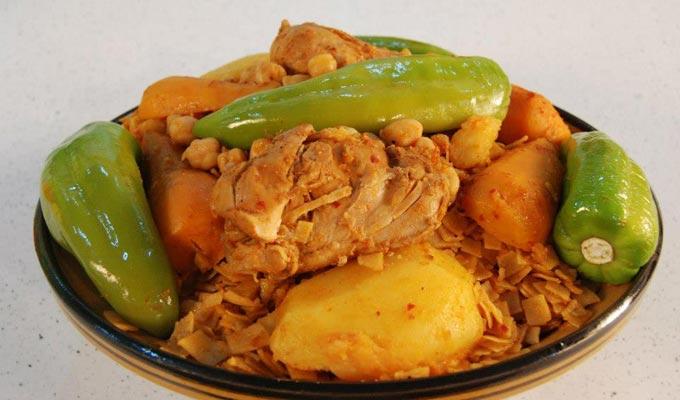 nwassir-poulet-menu-baya