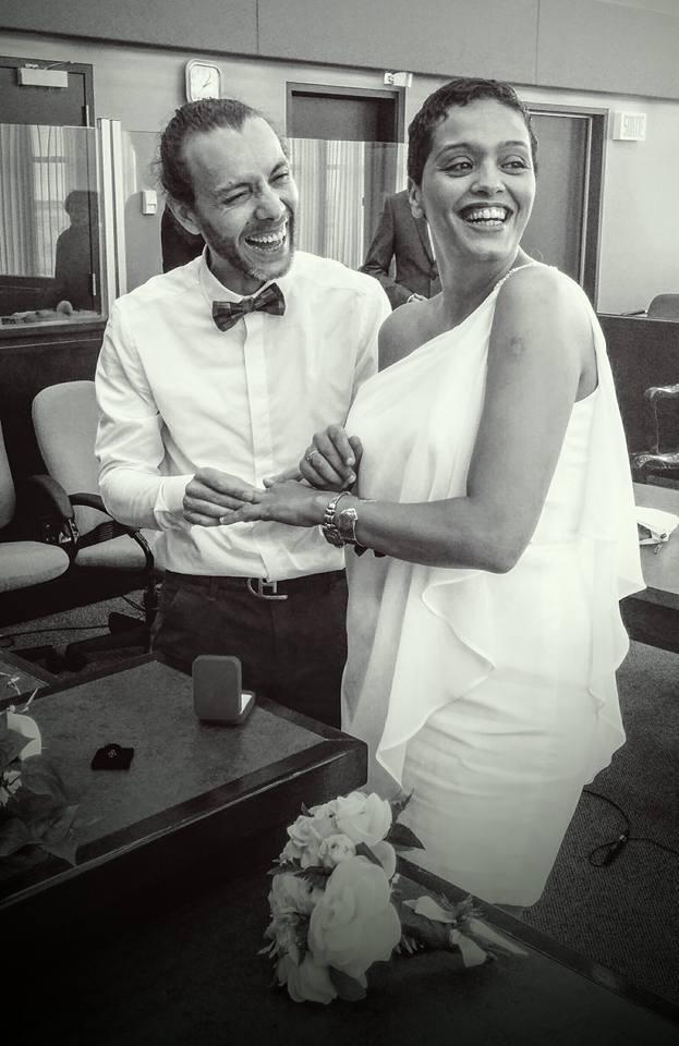 olfa-riahi-blog-tunisie-mariage-directinfo-