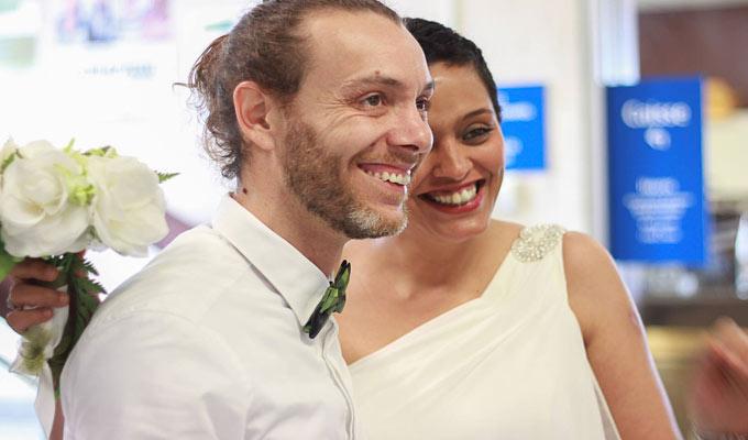 olfa-riahi-mariage-canada-tunisie-directinfo-