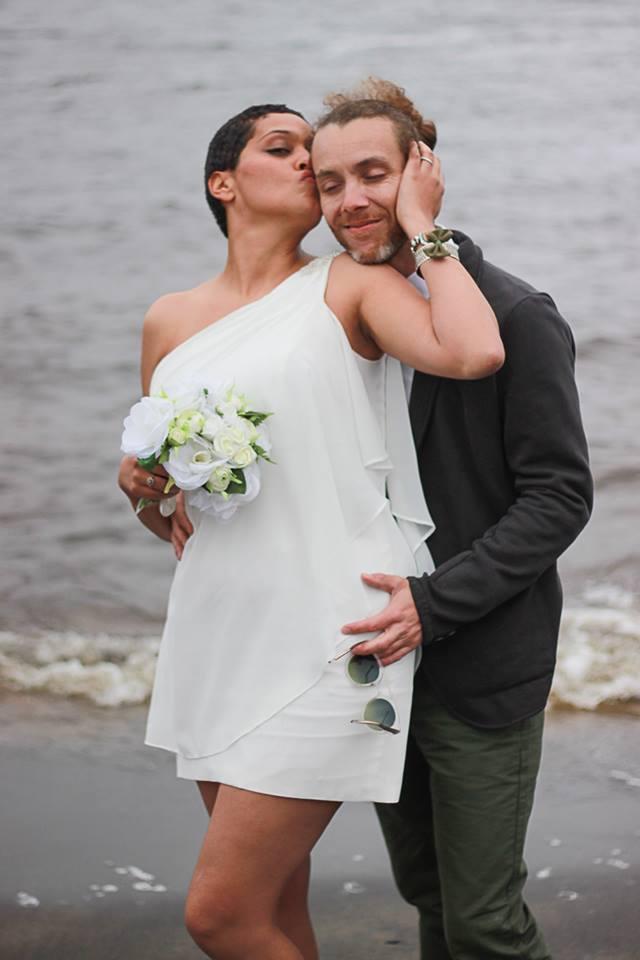 olfa-riahi-mariage-tunisie-directinfo-
