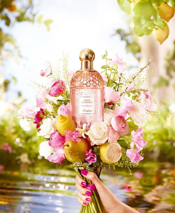 pera-granita-parfum-guerlain