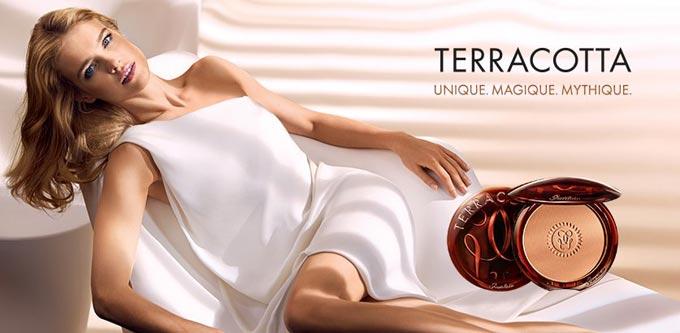 pourdre-Terracotta-parfum-guerlain